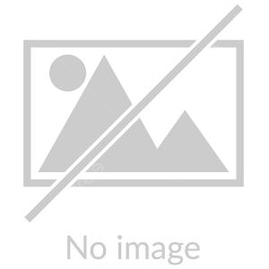 راهنمایی راه اندازی سریع تلفن صفحه رنگی ساژمکام